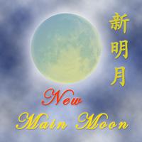 New Main Moon Chinese Restaurant